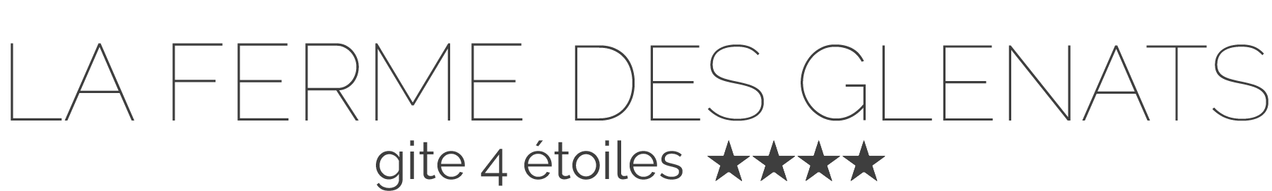 ferme des Glénats petit logo